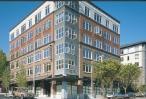 Press apartment 2