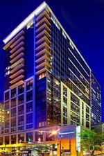 Madison Tower Condos