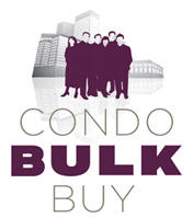 Condo Bulk Buy