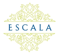 Escala new pricing