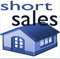 Shortsale1