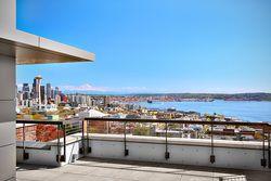 View 502 terrace