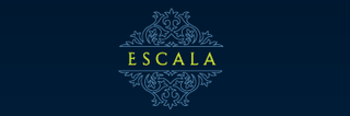 Escala new