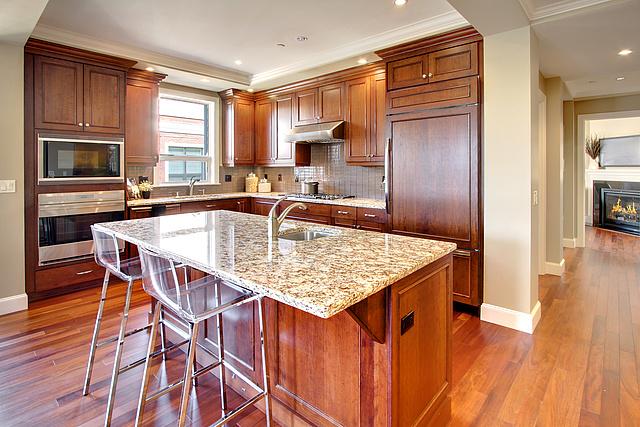 1168-5 kitchen