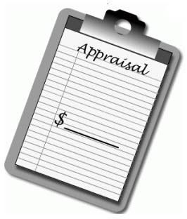Appraisal pic 2