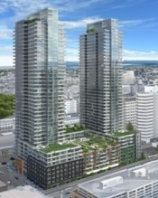 Insignia_condos_seattle_2_6[1]