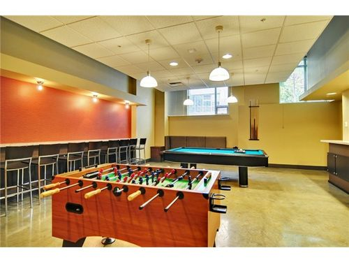 Game room 2200