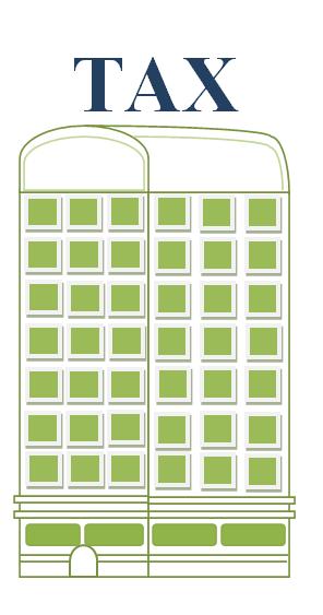 Property tax image