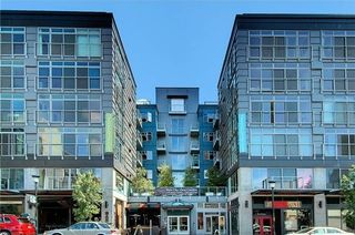 Condo Review – Trace North and Trace Lofts in Captiol Hill