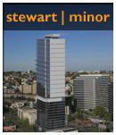 Stewart and Minor