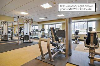Loud Gym