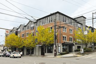 Condo Review – Barclay Court in Queen Anne