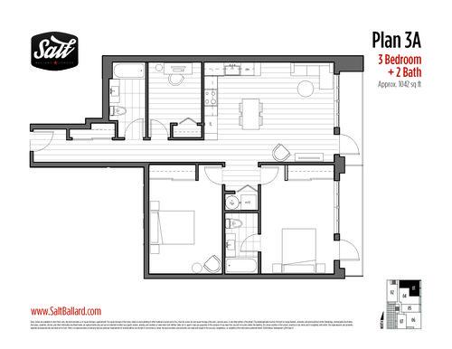 Plan3A_web