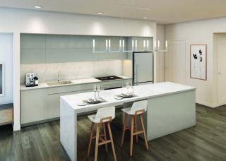Koda Kitchen