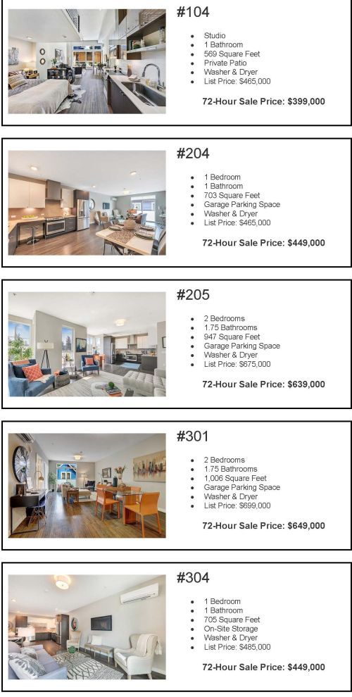 Hendon 72 Hour Sale_Page_1