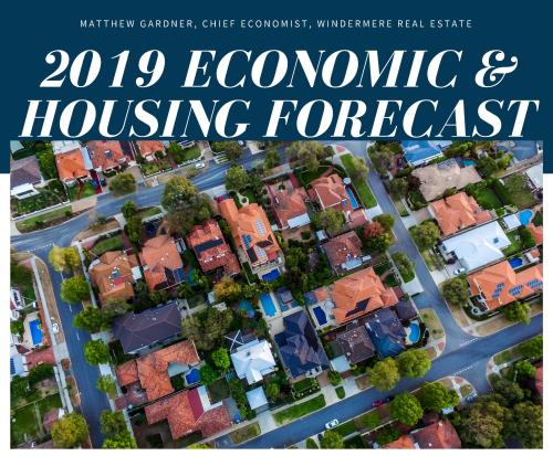 Matthew Gardner 2019 Forecast (2)_Page_1