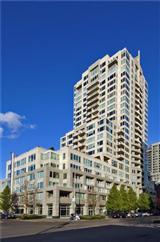 Seattle Heights Seattle Condos Seattle Condos For Sale